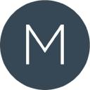 Maker Sights logo icon