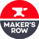 Maker's Row logo icon