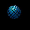 MakersTechX, Inc. logo