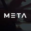 Makeshift | Web Design & Development logo