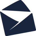 Makes Mail logo icon