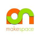 Makespace logo icon