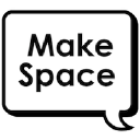 Makespace Singapore logo