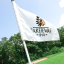 Maketewah Country Club logo
