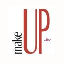 Make Up logo icon