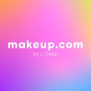Makeup logo icon