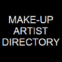 Makeup Artistry Inc logo
