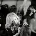 Makeup By Jenny. Com logo