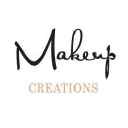 Makeup Creations logo icon