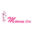 Makeup Era logo icon