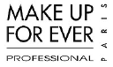 Make Up For Ever logo icon
