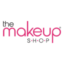 Makeup Shop logo icon