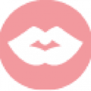 Makeup Tutorials logo icon