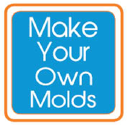 Make Your Own Molds logo icon
