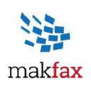 МАКФАКС logo icon