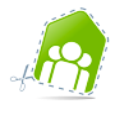 Makhsoom logo icon