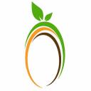 Makin nuts - Almonds & Pistachios nuts logo