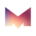 Makin Studio logo