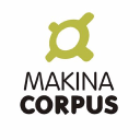 Makina Corpus - Send cold emails to Makina Corpus