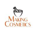 Making Cosmetics Inc logo icon