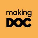 Making DOC Producciones logo