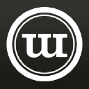 Making Society logo icon