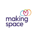 Making Space logo icon