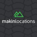 Makin Movies Ltd logo