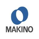 Makino logo icon