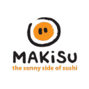 Makisu logo icon