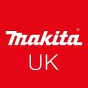 Makita Uk logo icon