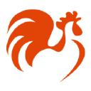 Makiworks BV logo