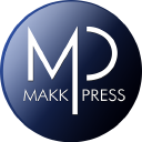 Makkpress on Elioplus