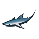 Mako Medical logo icon