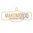 Makom Toronto logo