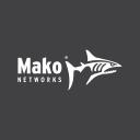Mako Networks Ltd logo