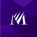 Makor logo