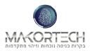 Makor Technologies logo