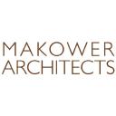 Makower Architects logo icon
