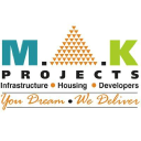 M.A.K Projects Private Limited logo