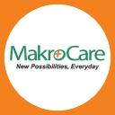 Makro Care logo icon
