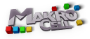 MAKROCELL SOFTWARE logo