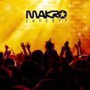 Makroconcert logo icon