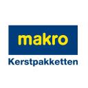 Makrokerstpakketten logo icon