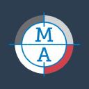 Makronyl B.V. logo