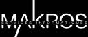 Makros Services Informatiques logo