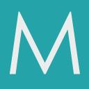 Makrwatch logo icon