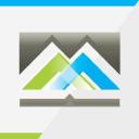 Maksa Web Solutions logo