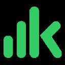 Maksekeskus logo icon