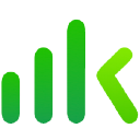 Maksekeskus AS logo